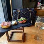 Bilde fra Sapori Solari - Cocktail Bistrot