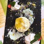 Bilde fra Lacroma Restaurant