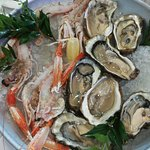 Foto van Ristorante Le 2 Isole chef Salvatore Cappadonna