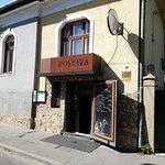 Zdjęcie Rossita Pizza Miskolc