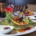 صورة فوتوغرافية لـ Restaurant L'Orient