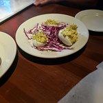 Foto 131 MAIN Restaurant