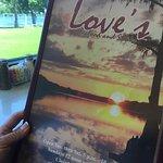 Love's Seafood Restaurant รูปภาพ