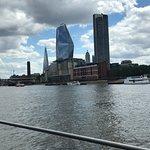 Photo de The Yacht London