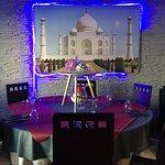 Bilde fra The Taj