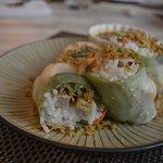 Foto de Restaurante Vietnam Express