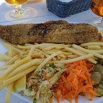 Photo of Restauracja PLUSK fish & pizza