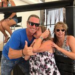 Foto de Nu Love Beach Bar
