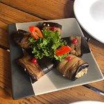 Cafe Restaurant Kala照片
