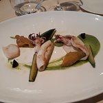 صورة فوتوغرافية لـ Quartopiano Suite Restaurant