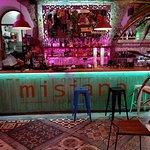 Misiana Tapas Bar照片