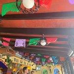 La Parrilla Downtown - Cancun.照片