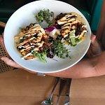 صورة فوتوغرافية لـ Testa's Restaurant