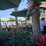 Foto di Tortugas Cafe and Tiki Bar