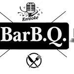 Bar B.Q Банкеты | Доставка еды | Kараоке бар | Барановичи