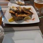 Zdjęcie Restauracja Porto