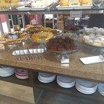 Foto di Restaurante Del Rey