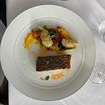 Bilde fra Catalina Restaurant