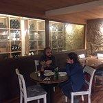 Photo de Porto Viejo Restaurant