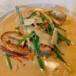 Zdjęcie David's Restaurant
