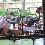 Photo de Valcatá - Bar - Restaurant - Tapas