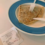 Photo de The French Crepe Co.