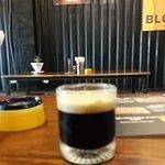 Zdjęcie Hen House Craft Beer Bar