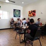 ภาพถ่ายของ Baja Cafe of Tucson