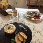Foto de Gourmetteria