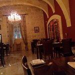 Il-logga Restaurant照片
