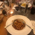 Bilde fra Sa Roqueta wine & food