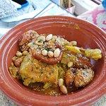 Foto de La Porte de Marrakech