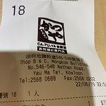 吉豚屋吉列猪扒专门店 油麻地照片