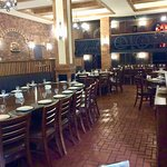 Restaurant Diaroni resmi