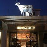 Photo de The Carvery