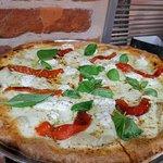 Pizza Garden照片