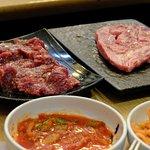 Photo of Native Korean Beef House