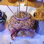 Burger & Lobster照片