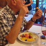 Foto de Restaurante El Tajo