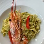 صورة فوتوغرافية لـ La Vecchia Cantina