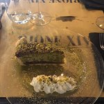 Photo of RIONE XIV bistrot