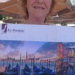 Photo of La Gondola