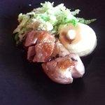Bilde fra Restaurant 29