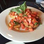 ภาพถ่ายของ La Terrazza Restaurant