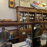 ภาพถ่ายของ Pearl Ice Cream Parlor