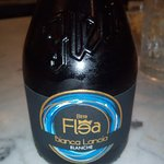 Ottima birra artigianale fatta a Gualdo Tadino
