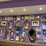 Photo of Pamana Restaurant