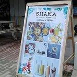 ภาพถ่ายของ Shaka Moalboal
