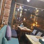 Melissa Restaurant照片