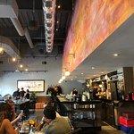 ภาพถ่ายของ Cafe Luna